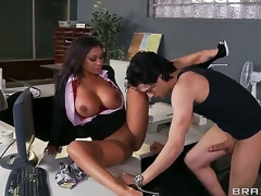 In this spring spoiled Priya Anjali Rai puts on this hot tee covers her bewitching tits. Priya Anjali Rai desires to be group-fucked by his scrawny follicle in her astounding wet crack
