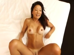 Oriental Milf Anal-by PACKMANS