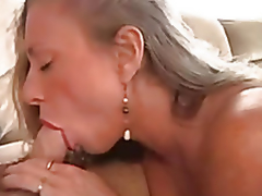 The Hottest Non-professional Cougar-Mature-MILF #72
